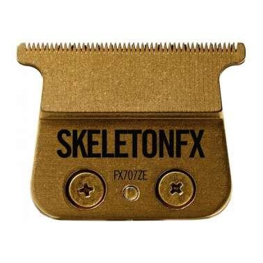 Cuchillas BABYLISS SKELETON FX7870GE