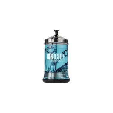 JARRA DISICIDE 750 ml