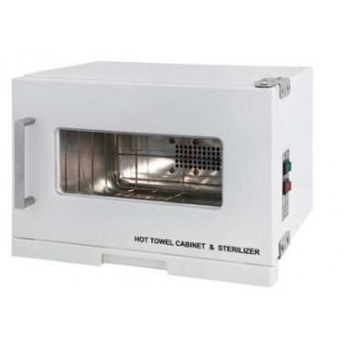 Calentador de toallas de 7 litros  - T01