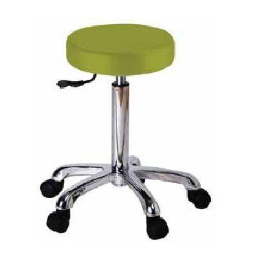 Taburete argonómico Beauty stool - 1023A