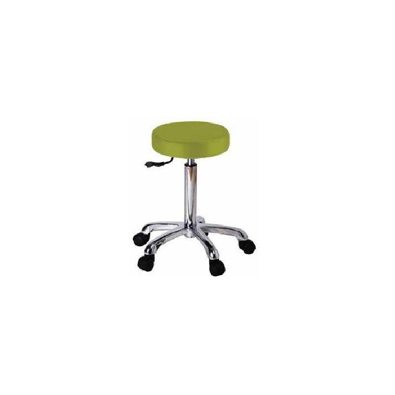 Taburete argonómico Beauty stool - 1023A