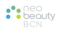 NEO BEAUTY BCN